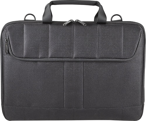 Best Buy Weekly Ad: Insignia Laptop Sleeve - Black for $14.99