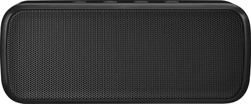 Best Buy Weekly Ad: Insignia Bluetooth Speaker 2.0 - Black for $14.99