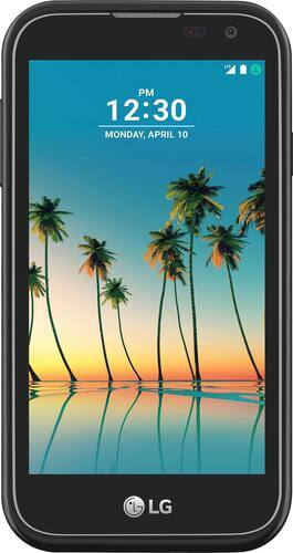 Best Buy Weekly Ad: Unlocked LG K3 for $89.99