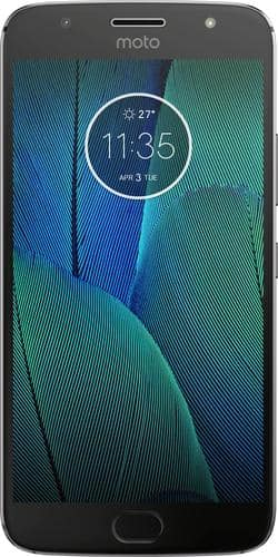 Best Buy Weekly Ad: Unlocked Moto G5s Plus for $229.99