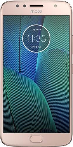 Best Buy Weekly Ad: Unlocked Moto G5s Plus for $229.99