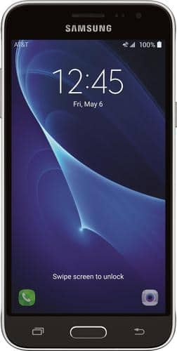 Best Buy Weekly Ad: AT&T Prepaid Samsung Galaxy Express Prime 2 for $119.99