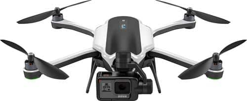 Best Buy Weekly Ad: GoPro Karma With HERO6 Black for $1,199.99