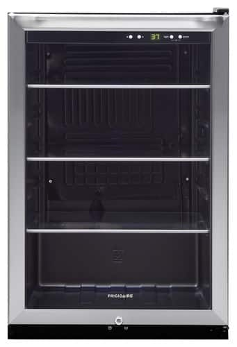 Best Buy Weekly Ad: Frigidaire - 4.6 cu. ft. Beverage Center for $399.99