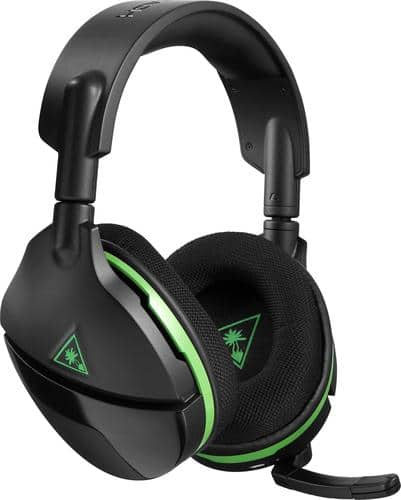Best Buy Weekly Ad: Turtle Beach Stealth 600 Wireless Gaming Headset for Xbox One for $99.99