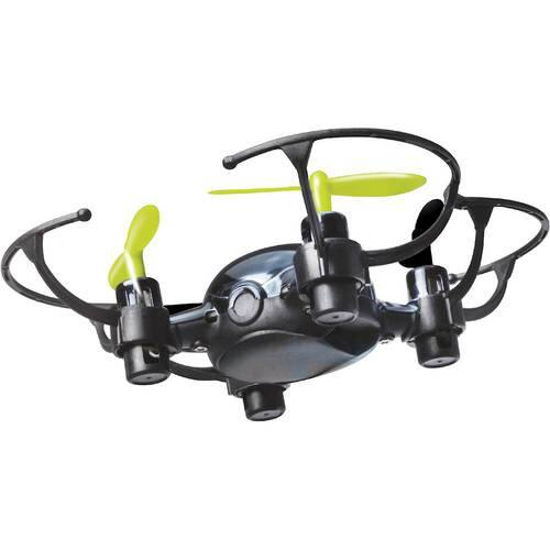 Best Buy Weekly Ad: Protocol - NEODRONE AP for $26.99