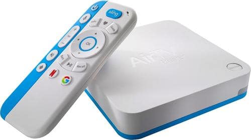 Best Buy Weekly Ad: AirTV Player with Adapter for $129.99