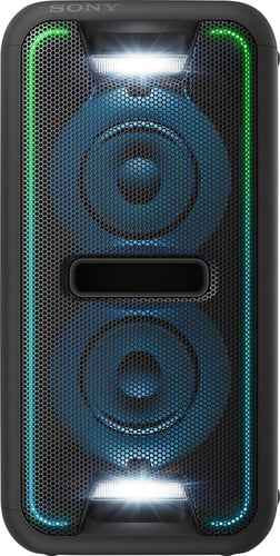 Best Buy Weekly Ad: Sony High-Power Home Audio System 2-Way Wireless Bluetooth Speaker for $249.99