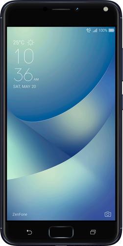 Best Buy Weekly Ad: Unlocked ASUS ZenFone 4 Max for $179.99