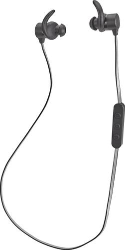 Best Buy Weekly Ad: Insignia Wireless In-Ear Sport Headphones for $29.99