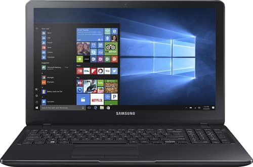 Best Buy Weekly Ad: Samsung Laptop with Intel Core i7 Processor for $599.99