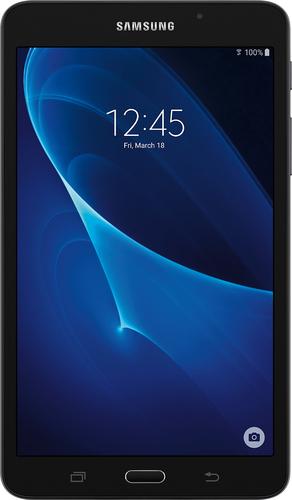 Best Buy Weekly Ad: Samsung Galaxy Tab A 7.0 for $119.99