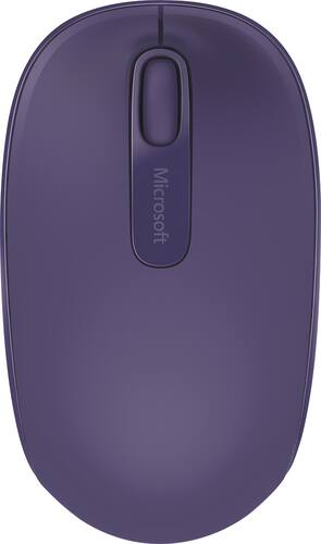 Best Buy Weekly Ad: Microsoft 1850 Wireless Mobile Mouse for $7.99