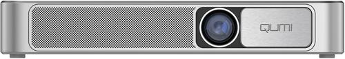 Best Buy Weekly Ad: Vivitek Qumi Q3 Pocket Projector for $399.99