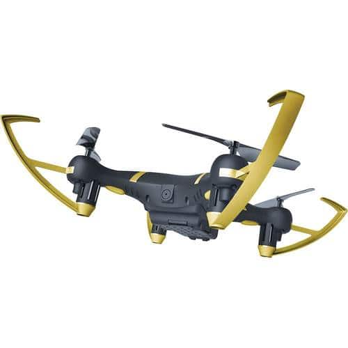 Best Buy Weekly Ad: Protocol - VideoDrone AP for $59.99