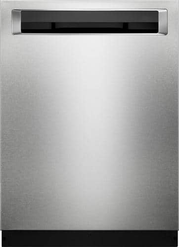 Best Buy Weekly Ad: KitchenAid - 5-Cycle Dishwasher with ProWash for $599.99