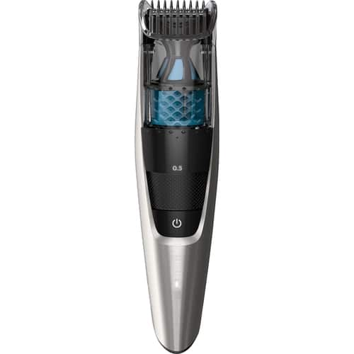 Best Buy Weekly Ad: Philips Norelco 7200 Beard Trimmer for $49.99