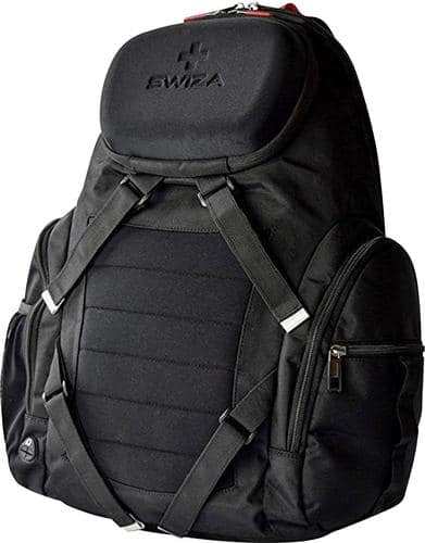 Best Buy Weekly Ad: Swiza Drone Backpack for $49.99