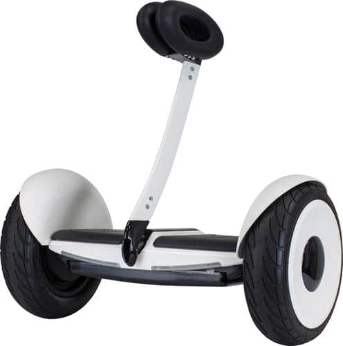 Best Buy Weekly Ad: Segway miniLITE for $499.99