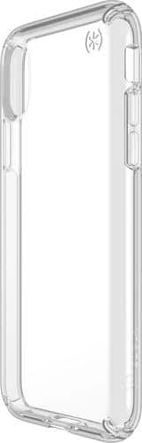 Best Buy Weekly Ad: Presidio Clear Case for iPhone X for $39.99