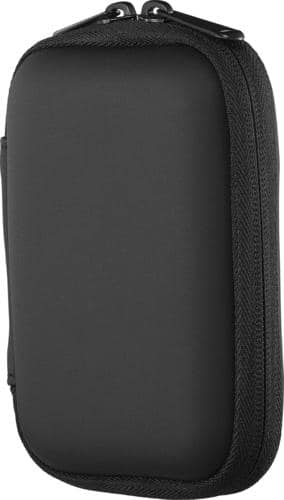 Best Buy Weekly Ad: Insignia Portable Hard Drive Case for $9.99