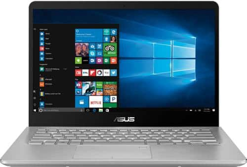 Best Buy Weekly Ad: Asus Q405 with Intel Core i5 Processor for $729.99