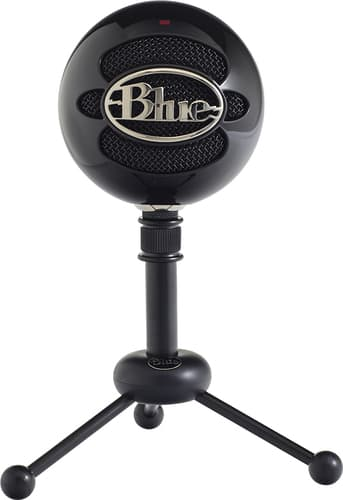 Best Buy Weekly Ad: Blue Microphone for $54.99