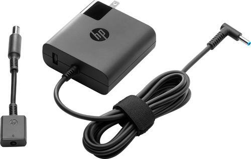 Best Buy Weekly Ad: HP 90W Power Adapter for $69.99