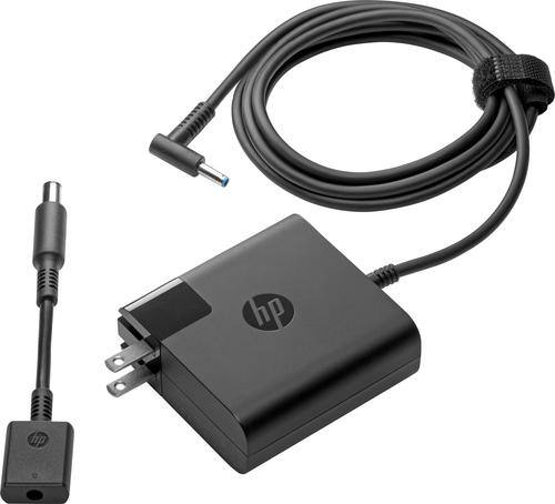 Best Buy Weekly Ad: HP 65W Power Adapter for $49.99