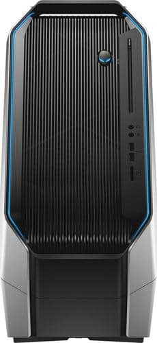 Best Buy Weekly Ad: Alienware Gaming Desktop with Intel Core i7 for $2,699.99