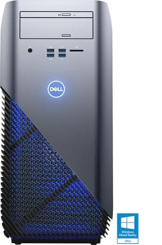 Best Buy Weekly Ad: Dell Inspiron Gaming Desktop for $1,099.99