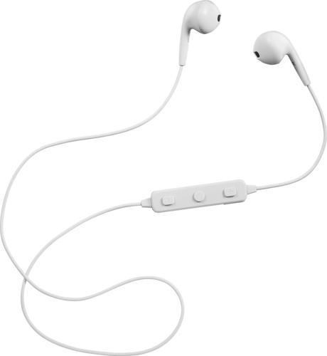 Best Buy Weekly Ad: Insignia Wireless Earbud Headphones for $24.99
