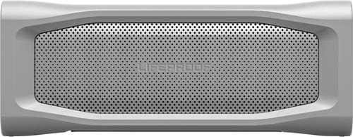 Best Buy Weekly Ad: LifeProof AQUAPHONICS AQ10 Bluetooth Speaker - Laguna Clay for $149.99