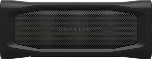 Best Buy Weekly Ad: LifeProof AQUAPHONICS AQ10 Bluetooth Speaker - Black for $149.99