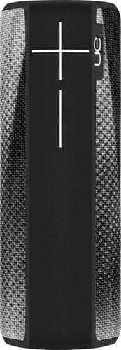 Best Buy Weekly Ad: UE BOOM 2 Bluetooth Speaker - Cityscape for $169.99