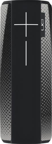 Best Buy Weekly Ad: UE Megaboom Bluetooth Speaker - Cityscape for $279.99
