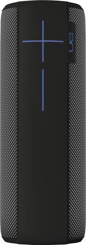 Best Buy Weekly Ad: UE Megaboom Bluetooth Speaker - Charcoal for $279.99