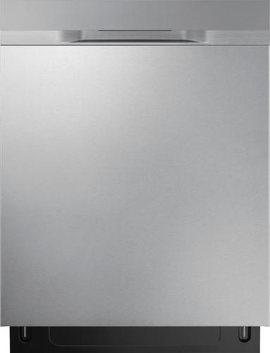 Best Buy Weekly Ad: KitchenAid - Dishwasher with StormWash and AutoRelease Door for $499.99