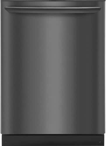 Best Buy Weekly Ad: Frigidaire - Cycle dishwasher with OrbitClean and SaharaDry for $449.99