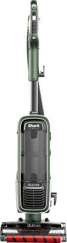 Best Buy Weekly Ad: Shark APEX DuoClean Upright Vacuum for $349.99