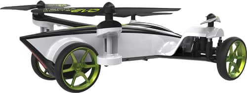 Best Buy Weekly Ad: Protocol TerraCopter EVO Drone for $89.99