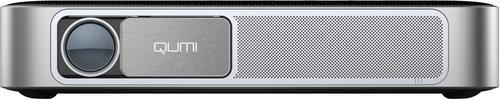 Best Buy Weekly Ad: Vivitek QUMI Q38 1080P LED SMART PROJECTOR for $499.99