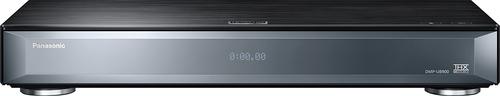Best Buy Weekly Ad: Panasonic UB900 4K Ultra HD Blu-ray Player for $449.98