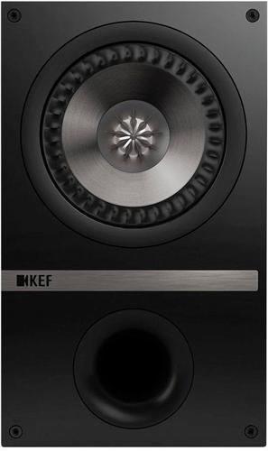 Best Buy Weekly Ad: KEF Q100 Bookshelf Speakers for $299.98