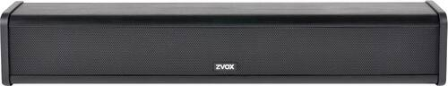 Best Buy Weekly Ad: ZVOX AV200 AccuVoice Soundbar with Built-in Hearing Aid Technology for $199.98