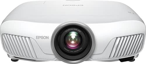 Best Buy Weekly Ad: Epson Home Cinema 1080p 3D 3LCD Projector with HDR for $2,699.98