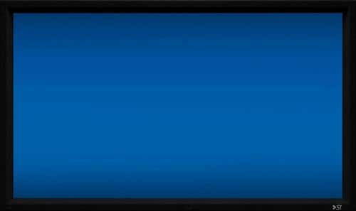 Best Buy Weekly Ad: Screen Innovations 7 Series Black Diamond for $2,624.98