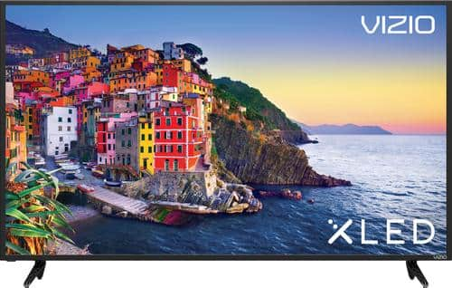 """Best Buy Weekly Ad: Vizio - 70"""" Class LED 4K Ultra HD Smart Home Theater Display for $999.99"""