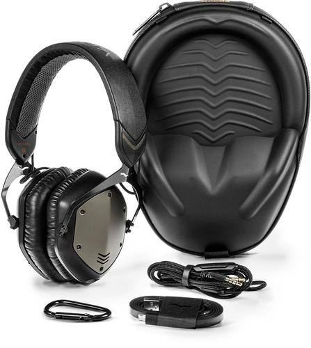 Best Buy Weekly Ad: V-Moda Crossfade Wireless Headphones for $179.98