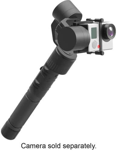 Best Buy Weekly Ad: SkyLab GoPro 3-Axis Gimbal 5 for $149.99